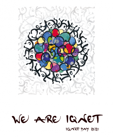 We Are IQNET - IQNET DAY 2021